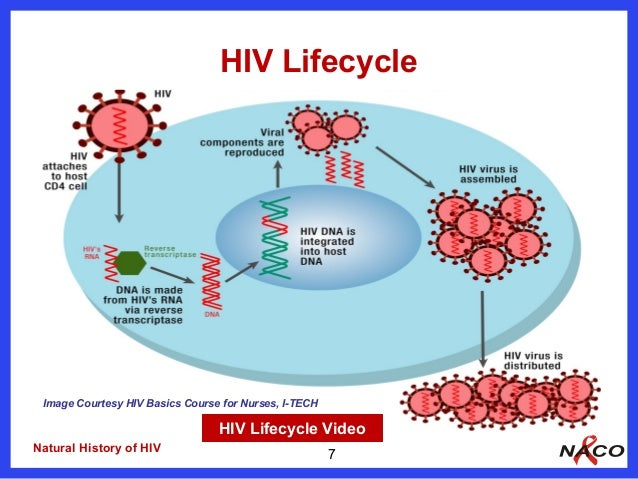 HIV-associated neurocognitive disorder