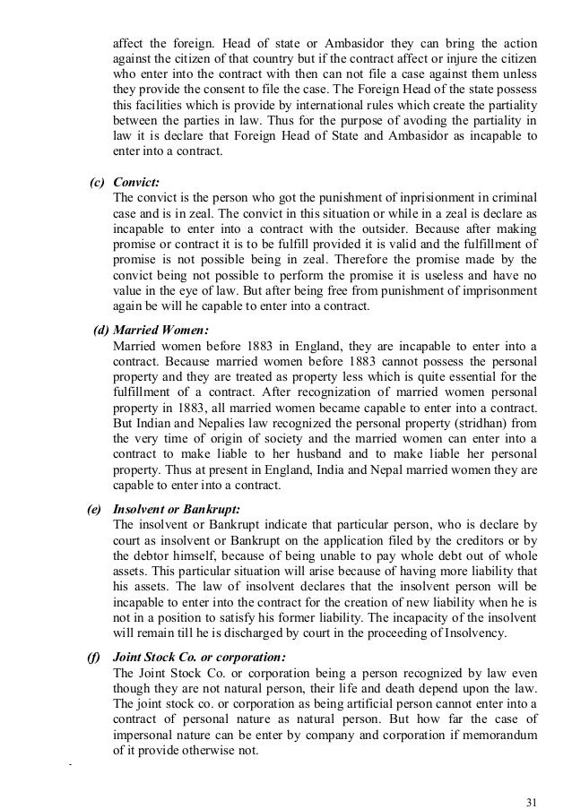 flaws of contract law in zimbabwe Development of the uniquely south african law of contract from its roman,  roman-dutch  problems with regard to the negotiation and creation of contracts.