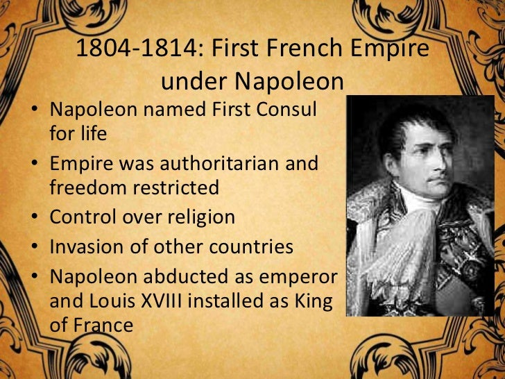napoleon bonaparte 19th centurys first romantic hero 5 historical figures feeling the blues napoleon bonaparte there was only one place to be for an aspiring artist in the late 19th century—paris.