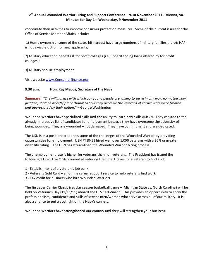 New Day Va Loans Complaints