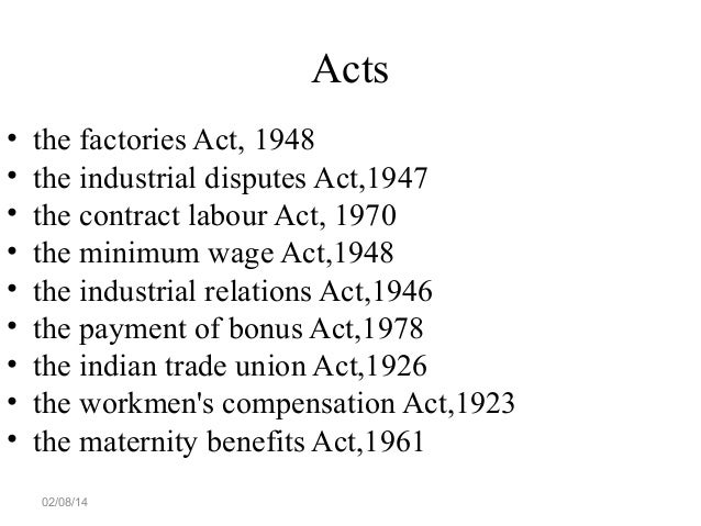 report on wages act 1936 Procedure for inspection of the payment of wages act 1936 computerized online allocation of inspectors on the basis of risk step inspection format timelines.