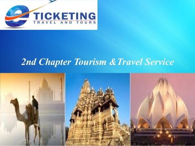 essay about travel and tourism Free tourism industry papers, essays, and research papers.