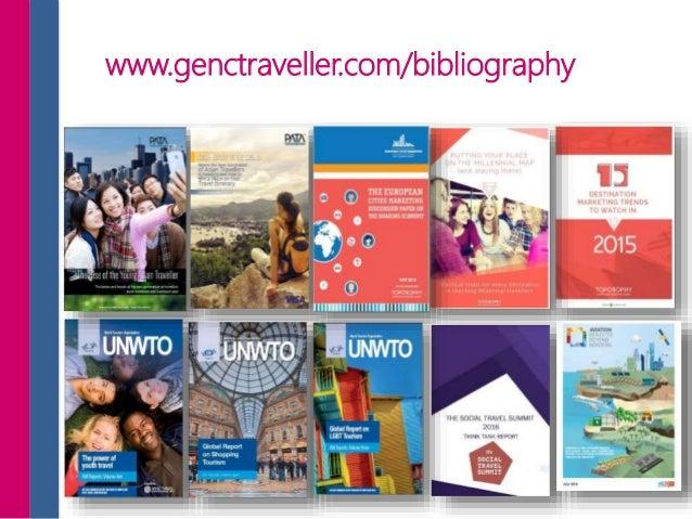 www.genctraveller.com/bibliography
