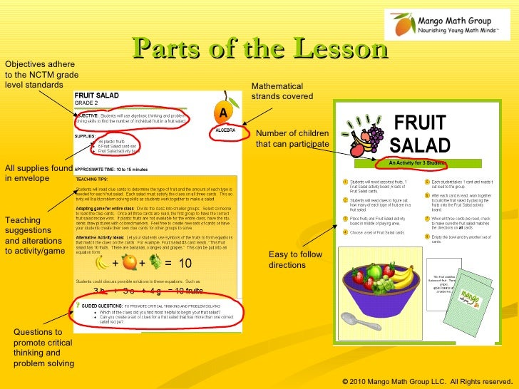 critical thinking questions for 2nd graders