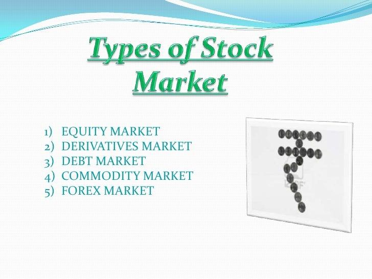 Share market basics for beginners in hindi youtube.