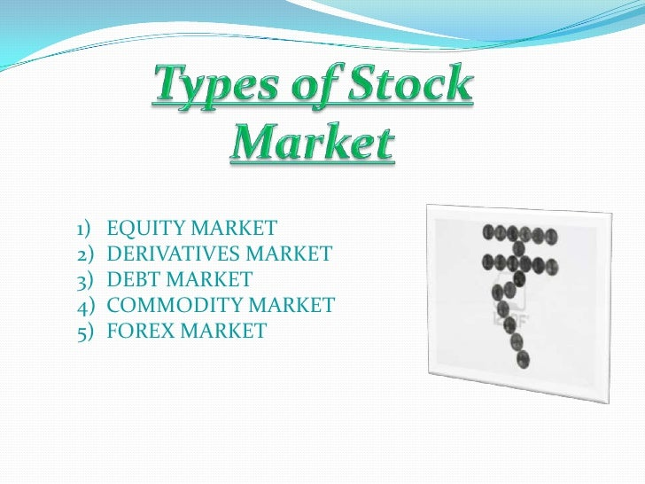 Stock trading free course