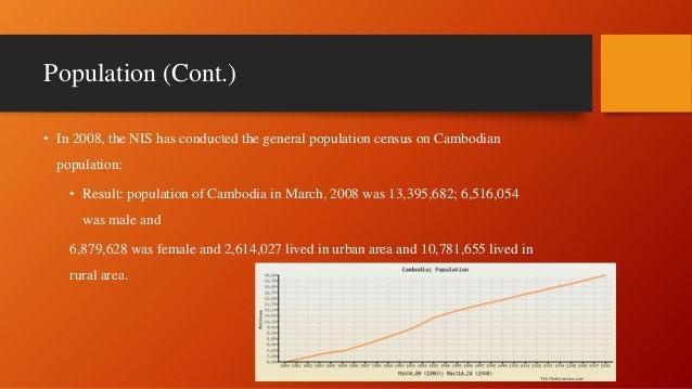 ... 30. Population (Cont.