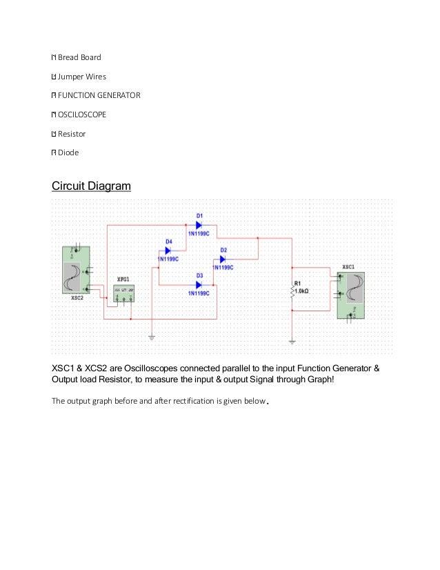 5 Wire Regulator Diagram Honda Cbs Need Help Rectifier Regulator For