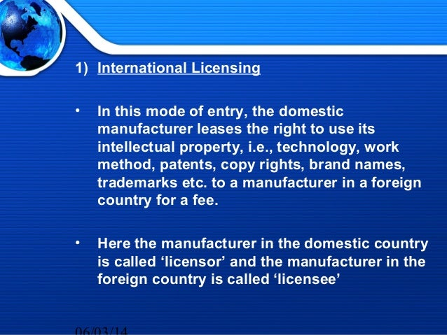ib and domestic business Chapter 1globalizing business true/false 1 terms international business (ib) and the term global business are synonymous  gross domestic product, .