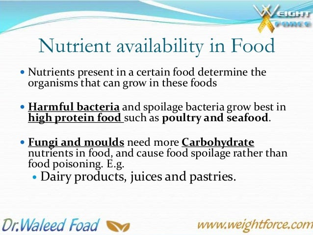 What Dairy Foods Can Cause Food Poisoning