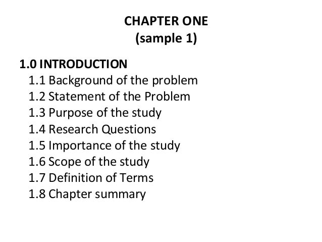 term white paper definition But all these descriptive terms fit under one or another of the three main  by my  definition, a problem/solution white paper contains useful.