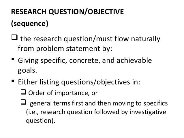 objective questions on research methodology Multiple choice questions answer the following multiple choice questions for each question, choose the correct answer from among the five choices.