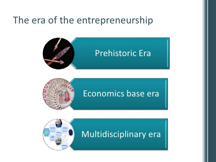 an introduction to the history and analysis of entrepreneurship Ment an introduction to the management and entrepreneurship msc  you will  apply your management knowledge, skills and analytical abilities to a real-life.