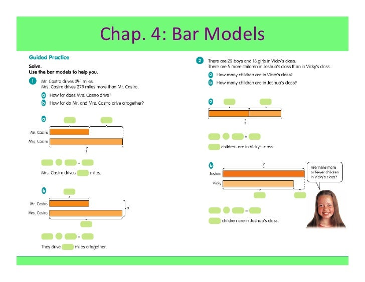 Printables Math Models Worksheets math models worksheets davezan bloggakuten