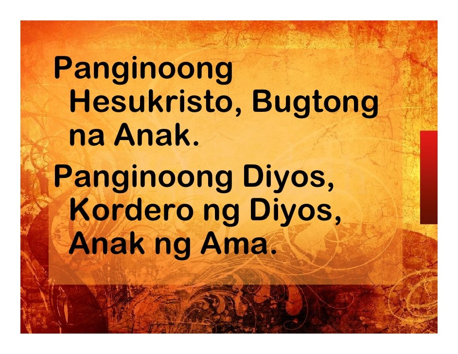bugtong 2x Filipino songs atbp  [cm7] la[a#m7] la l[dm7]a la la la (2x) back to filipino singers technorati tags: filipino songs,rey valera,  bugtong ako'y nagtanim ng .