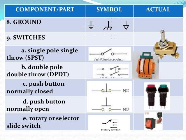HELE / TLEelectronics