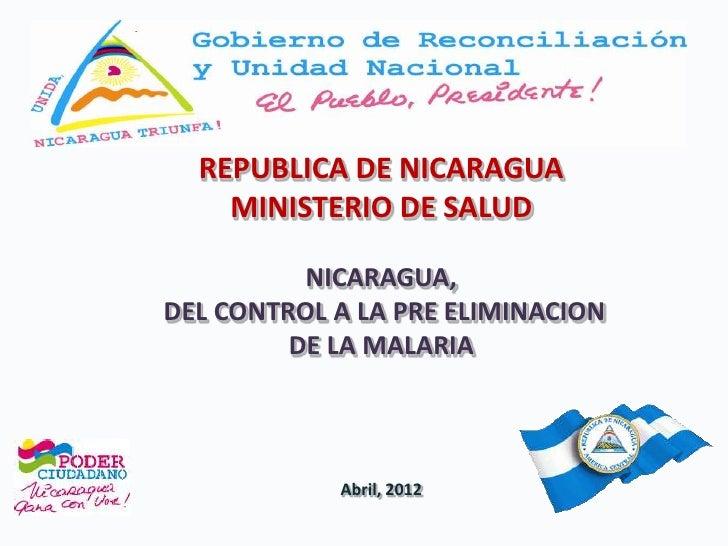 Convocatoria de personal del ministerio de salud del 2016 for La pagina del ministerio