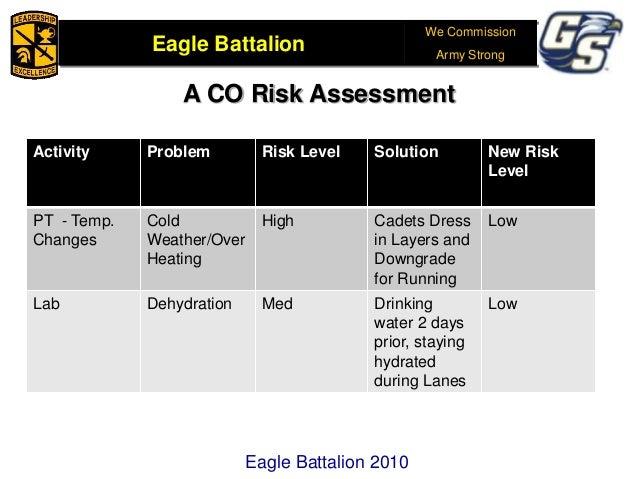02 november 2010 staff call for Ford motor company risk assessment