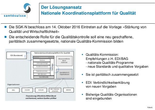 Fantastisch Qualitätskontrolle Bericht Vorlage Bilder ...