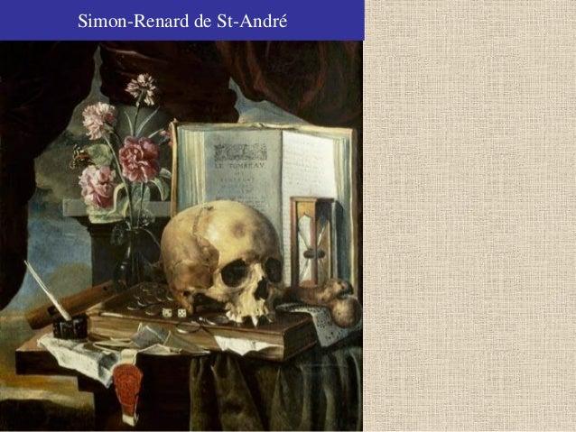 Simon-Renard de St-André