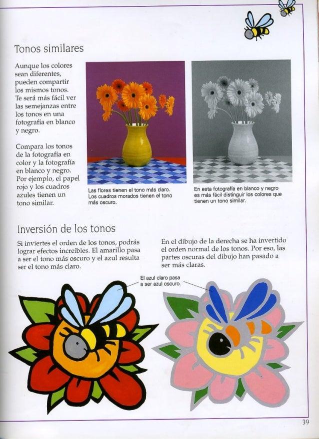 Ver colores de pinturas minuto pinturerias te invita a - Ver colores de pinturas ...