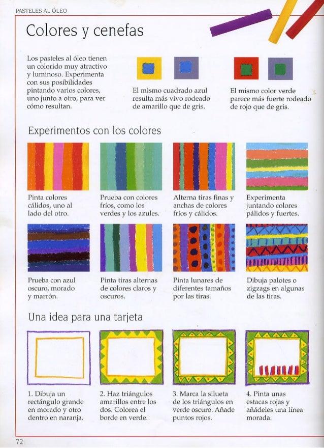 Ver colores de pinturas pintura colores litros ecolatex - Ver colores de pinturas ...