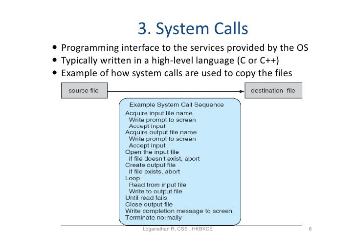 How to develop an operating system using C++?