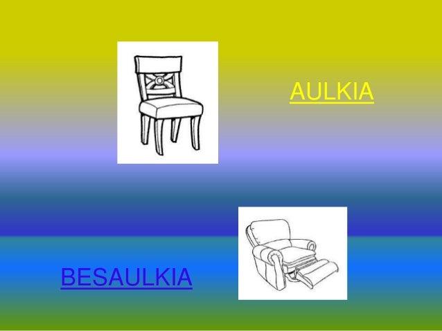 AULKIA  BESAULKIA