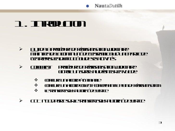 P.Francois - Nautadutilh - 19.01.2012  (fr)