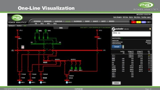 6 2_Integrated Design and Financial Model_Knapp_EPRI/SNL Microgrid