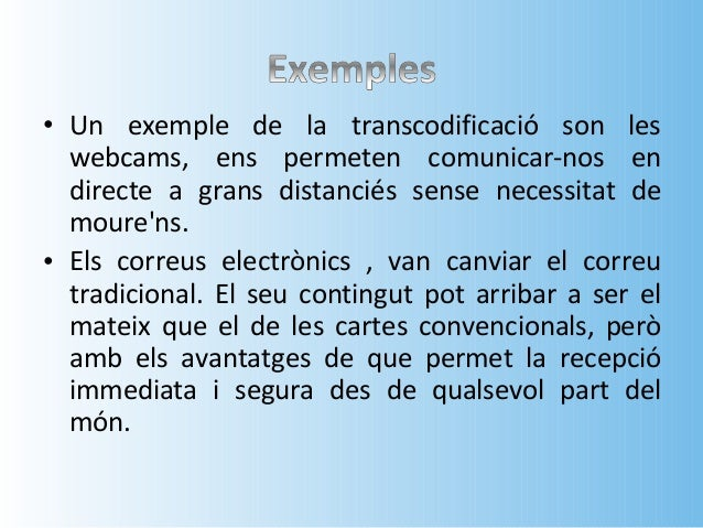 pac1_fonaments_multimedia_presentacio