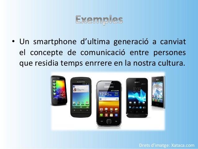 • Tots els objectes dels nous mitjans es  composen de codi digital, són representacions  numèriques i com a conseqüència:-...
