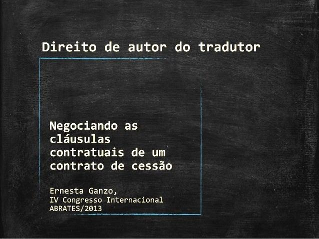 Acordo entre vontades Pode ser tácito, verbal, expressoPrincípios contratuaisAutonomia privadaFunção social do contratoBoa...