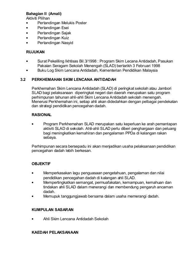 Contoh Karangan Malaysia Tanah Airku Puasauu