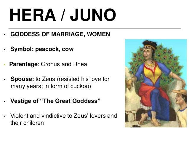 juno god symbol wwwpixsharkcom images galleries with
