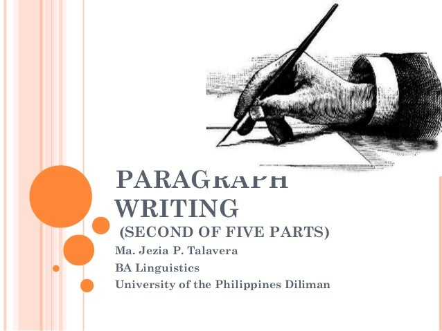 up diliman ba creative writing curriculum