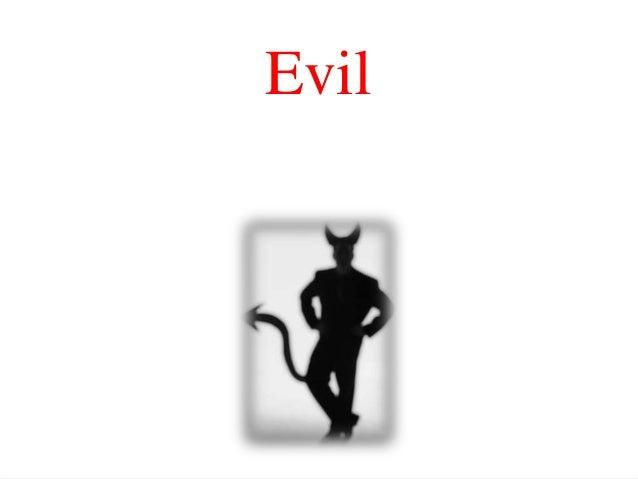Evil vanity publishers