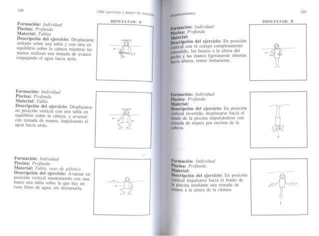 2ª parte.1060 ejercicios_y_juegos_de_natacion