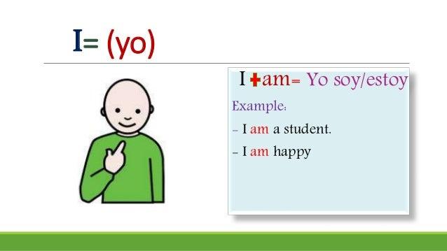 personal pronouns ppt unit 2 Slide 2