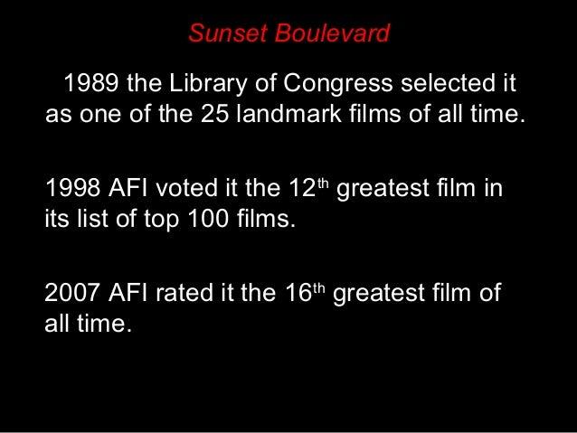 The 100 Greatest Movie Threats of All Time - Pajiba. '