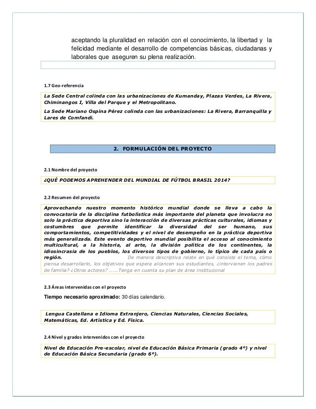 2 planificador de proyectos plantilla con guia actualizado (2) brazil…