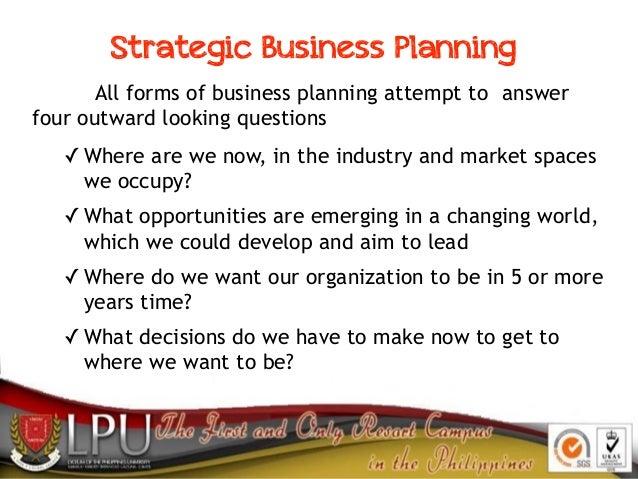 entrepreneurcom online business plan