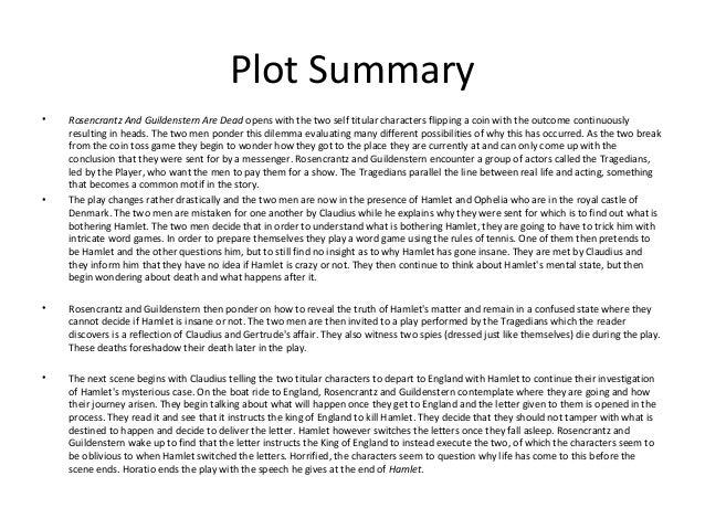 pygmalion summary analysis and original text