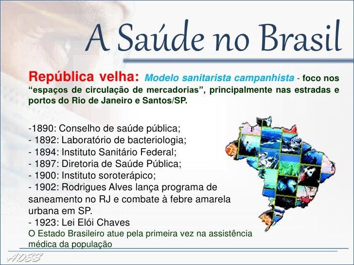 2 políticas públicas Slide 3