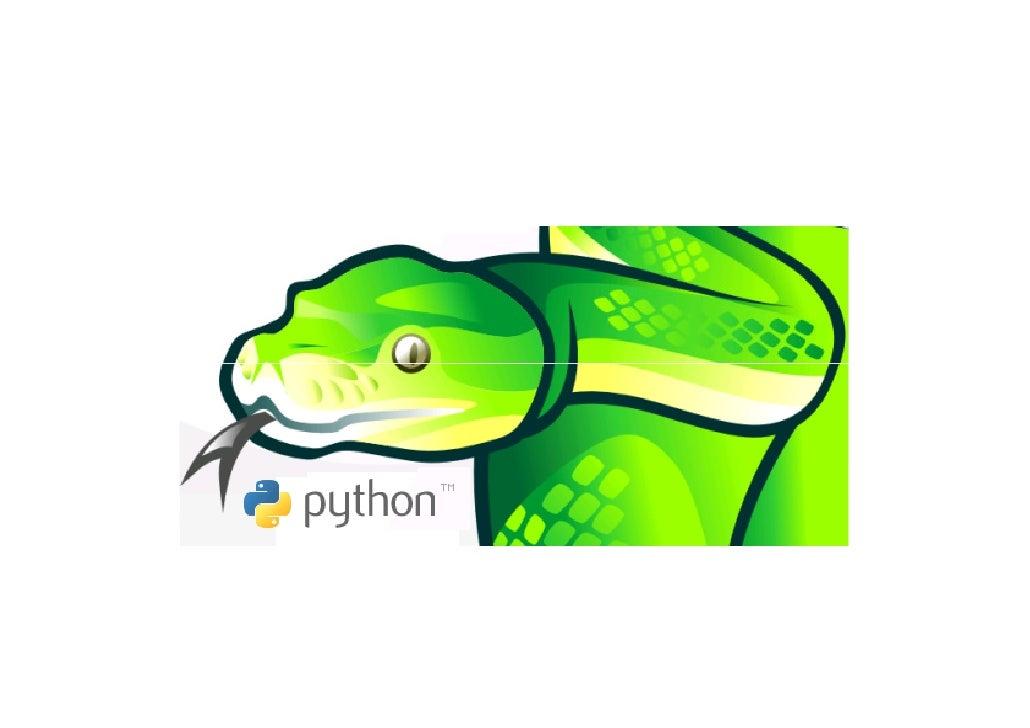 Python: Programación Orientada            a Objetos       JESSE PADILLA AGUDELO         Ingeniero Electrónico