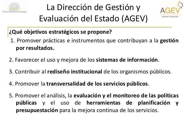 Evaluaci n de dise o implementaci n y desempe o did for Direccion de la oficina