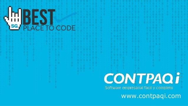 www.contpaqi.com