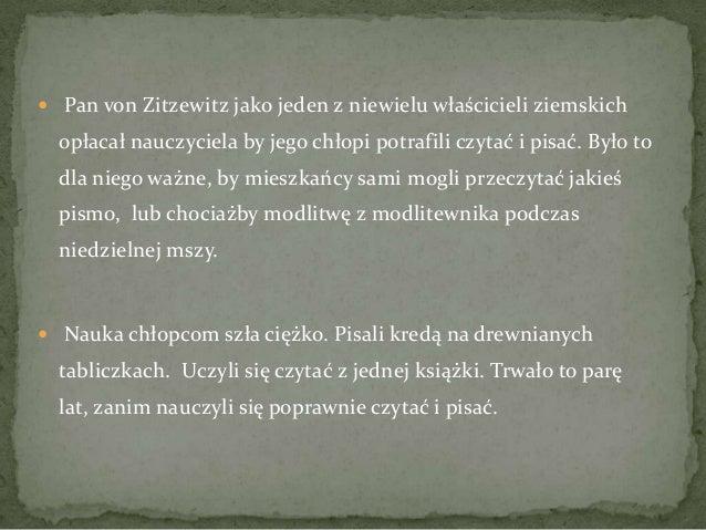  1968- p. Bronisława Kamykowska - absolwentka szkoły  zostaje nauczycielką 1975- 137 uczniów 1980- rozpoczęcie nauki pr...
