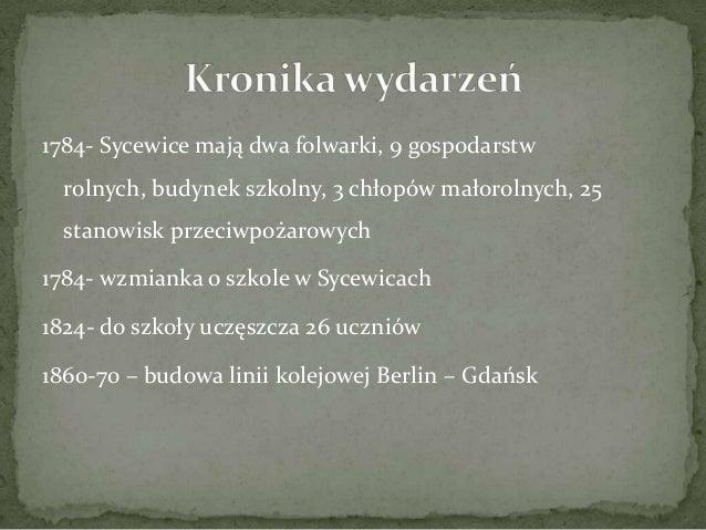  Dnia 13.10.2012 odbyła się wycieczka do Centralnego Muzeum Morskiego w Gdańsku. Celem wycieczki była nauka opracowywania...