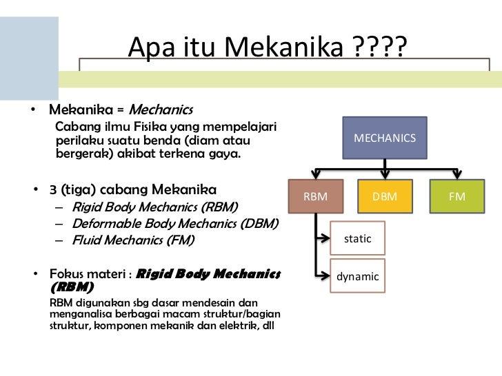 Prediksi Soal dan Jawaban UN Biologi SMA Tahun Pelajaran ...